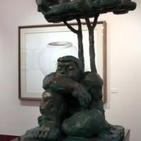 김홍곤|청솔|2006|
